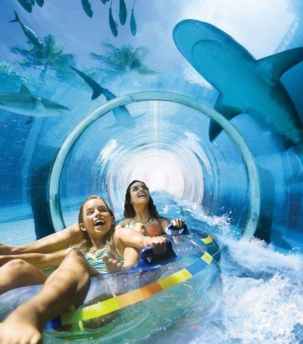 aquaventure-3.jpg
