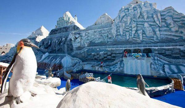 icelandwaterpark-1.jpg