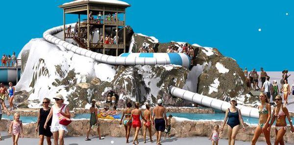icelandwaterpark-2.jpg