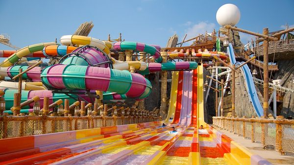 yas-waterworld-1.jpg