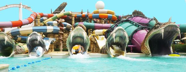 yas-waterworld-3.jpg